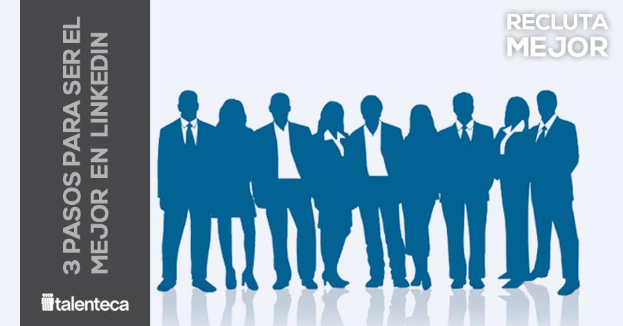 Enlace_como-usar-linkedin-para-reclutar_rrhh