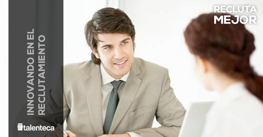 enlace-reclutador-innovador-innovacion-en-rrhh